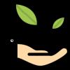 Environmental-3-icond
