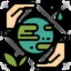 Environmental-3-iconq