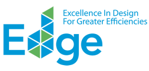 edge-logo-300x144-min