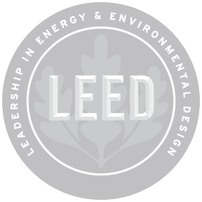 leed_logo_washed2