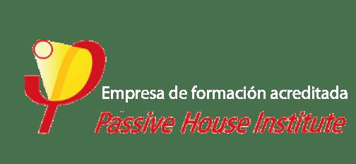 logo_passivhaus-con-phi-blanco-alarg-116@2x-min