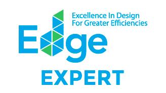 Logotipo-EDGE-Expert