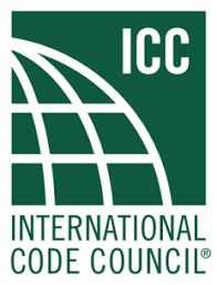 ICC Códigos
