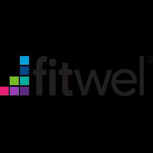 fitwel300x300